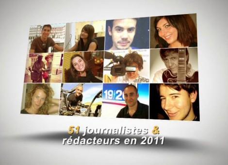 news of marseille