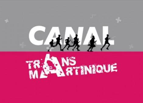 Canal Transmartinique