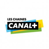 chcanal
