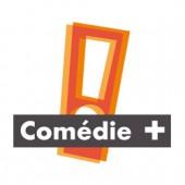 comedie