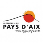 paysdaix