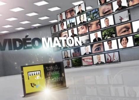 videomaton
